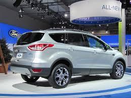 ford escape interior colors 2014. ford escape interior colors 2014