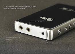 Mở hộp máy nghe nhạc Hiby R6 - Một món hời trong tầm giá