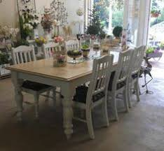 country cottage dining room. Excellent Ideas Cottage Dining Table Marvelous Country Room