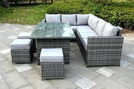 rattan outdoor furniture covers projects ideas grey outdoor furniture covers set cushions rattan teak rattan garden rattan outdoor furniture covers