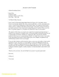 Sample College Recommendation Letters Elegant College Letter Of Recommendation Template Best Templates 16