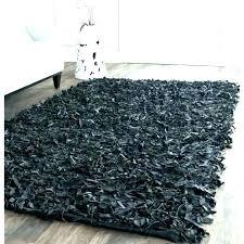 big bathroom rugs black bath rugs fluffy bathroom rug big