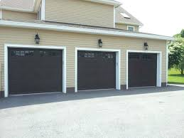 raynor door showcase garage doors with the carriage stamp raynor door colby ks