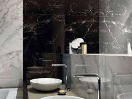 large format marble tiles the anima select collection