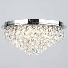 flush ceiling chandeliers amazing best low ceiling lighting ideas on ceiling lights throughout chandeliers for low