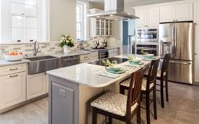 Kitchen Remodel Costs Owings Brothers Contracting