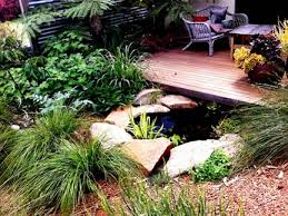 Small Picture Sustainable productive WILD ABOUT GARDENS Garden Design