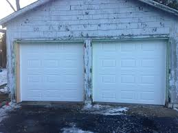 garage door repair brightonGarage Ideas  Emergency Garage Door Repair Columbus Ohio