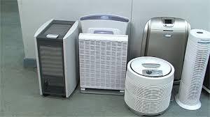 home air purifier. Wonderful Purifier In Home Air Purifier
