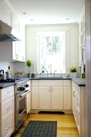 Small Kitchen Design Ideas Budget Cool Decorating Design