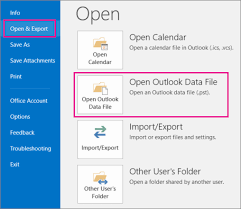 Cancel Office 365 Switch From An Office 365 For Home To A Business