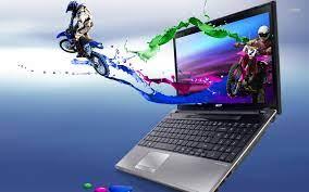 Acer Laptop Wallpaper Keeps Changing on ...