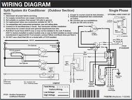 Boiler Water Feeder Wiring   WIRE Center • as well Vxt 24 Water Feeder Wiring Diagram   34 Wiring Diagram Images as well  together with VXT 24V   Hydrolevel VXT 24V   Automatic Water Feeder   24V in addition Steam boiler Automatic   Manual Water Feeder Valves together with Hydrolevel VXT 24   Instruction Manual likewise VXT 24 and 120 Steam   Hydrolevel in addition  in addition Manufacturers Representative   Hydrolevel further  additionally Loc Wiring Diagram   Wiring Diagram And Schematics. on vxt water feeder wiring diagram