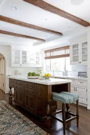 Best 25+ Colonial kitchen ideas on Pinterest | Turquoise cabinets ...