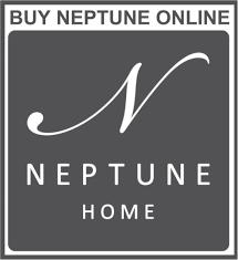 Neptune Kitchen Furniture Neptune Furniture Neptune Furniture Coventry Neptune Chichester