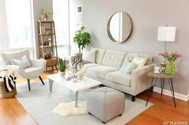 40 Simple Living Room Ideas For 40 Shutterfly Custom Easy Living Room Decorating Ideas