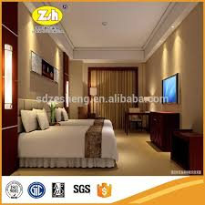 high end quality furniture. high end hotel furniture suppliers and manufacturers at alibabacom quality
