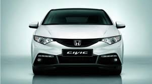 honda new car releases2017 Honda Civic Redesign Release  Changes  Specs  YouTube