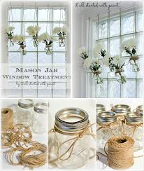 home decor diy ideas improbable these 9 diy make your beautiful 7