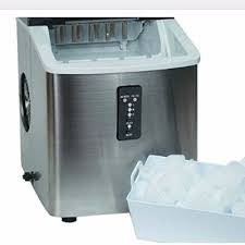 5 portable countertop ice maker machine tg22