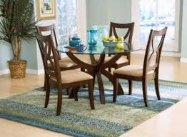 cleaning upholstered dining room chairs dining room upholstered chair cleaning