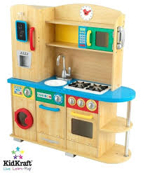 childrens play cooking sets play kitchens best play childrens play cooking utensils childrens play cooking