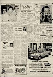 Cullman Times Democrat Archives, Jun 19, 1962, p. 2