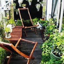 designrulz_balcony_design 4 designrulz_balcony_design terrific small balcony furniture ideas fashionable product