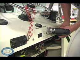 how to install a switch panel how to install a switch panel