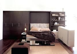 King Size Beds For Men King Size Men Atoll King Sizes Wall Bed With ...