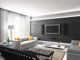 Paint Color Combinations For Living Rooms Paint Color Combinations For Living Room Beautiful Pictures