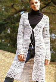 Crochet Cardigan Pattern Awesome Easy Crochet Cardigan Pattern If You Go To The Following Page On