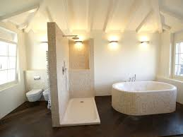 Badezimmer Ideen Bathroom Designs To Admire Pinterest Bath