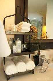 Decorative Bathroom Tray bathroom tray set mostfinedupclub 89
