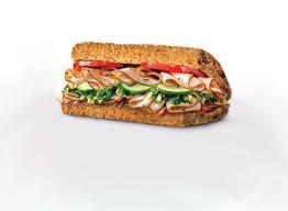 Best Sandwich At Quiznos Babies R Us Miami