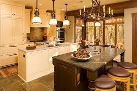 lighting for vaulted ceiling. kitchen light fixtures for vaulted ceilings room with ceiling lighting