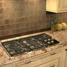 backsplash for bianco antico granite. Bathroom: Exotic Bianco Antico Granite For Your Countertops Decor \u2014 Citycollegeinc.com Backsplash N
