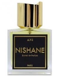 купить <b>духи Ani</b> от <b>Nishane</b> нишевая парфюмерия оригинал ...