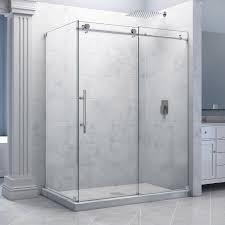 holcam shower door elegant 18 new home depot bathtub sliding glass doors images