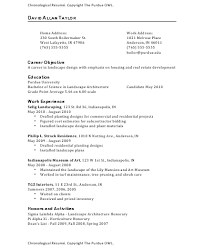 Amusing Purdue Owl Resume 63 For Your Resume Templates Free With Purdue Owl  Resume