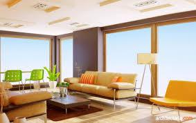 postmodern interior architecture. Desain Ruang Keluarga Bergaya Postmodern 1 Interior Architecture