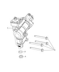 Genuine mopar gear power steering jeep cj5 dash steering bracket vega manual steering box camaro steering gearbox on jeep steering gearbox diagram