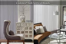 diffe types of venetian blinds
