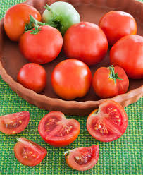 Patio Princess Hybrid Cherry Tomato Seeds And Plants Vegetable Container Garden Plans Tomatoes