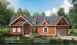 estate house plans. Featured Collection: Rustic Elegance House Plans. The Mill Spring Cottage Plan 11115G Estate Plans