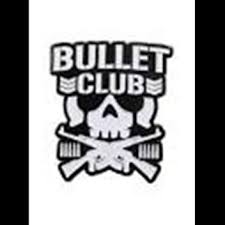 The Bullet Club|:. - Roblox