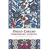 Jedes kalenderblatt ist typographisch kreativ gestaltet, ein hingucker. Wochen Kalender 2021 Diogenes Kalender Amazon De Coelho Paulo Bucher