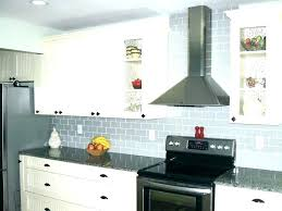 penny tile backsplash black penny tile penny tile kitchen beautiful sophisticated penny tile kitchen granite tiles penny tile backsplash