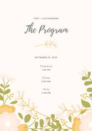 Making Your Own Wedding Invitations Online Line Invitation Card
