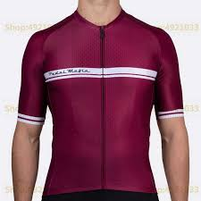 Pedal Mafia Size Chart Pedal Mafia Team Pro Aero Cycling Jersey For Men Bisiklet Forma 2019 Summer Road Bike Racing Sport Wear Camisa Ciclismo Coolmax